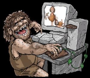 gif-ordinateur1